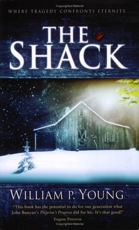 theshackcover